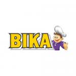 Bika logo