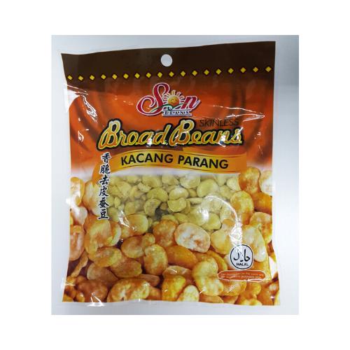 sun bean boardbeans 160g