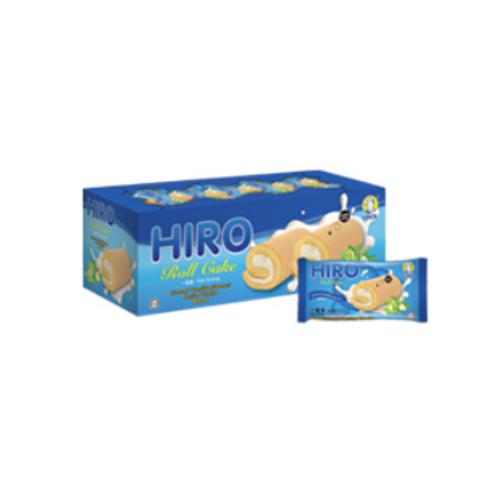 HIRO CAKE