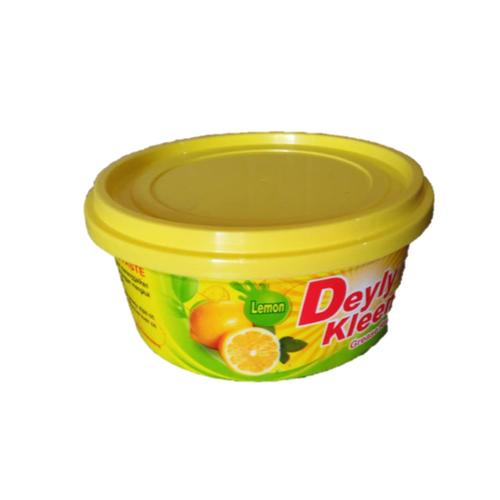 deyly kleen dishwash paste