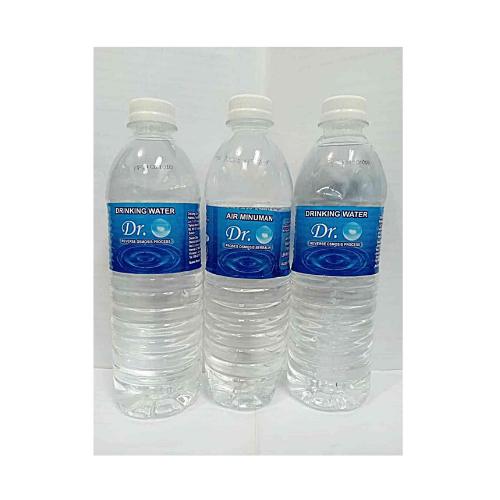 onaki RO water