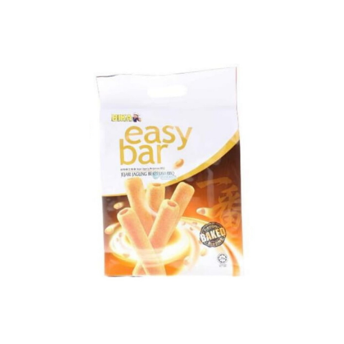 easy bar bbq