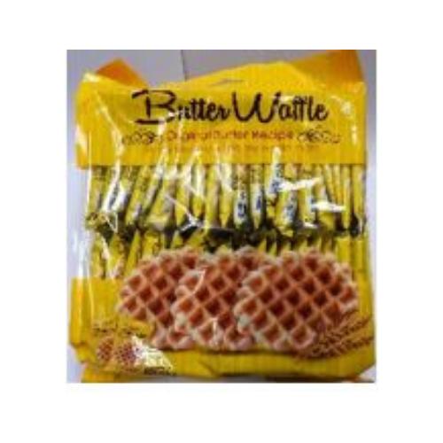 etali butter waffle