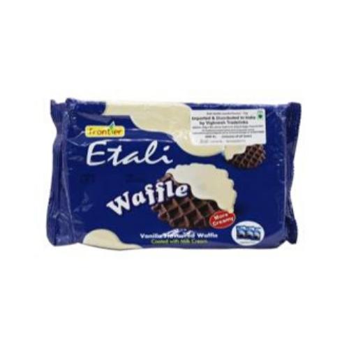 etali waffle vanilla