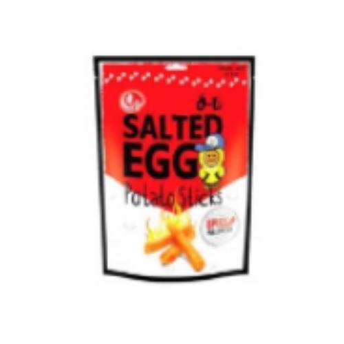 hh o-li salt egg potato stick